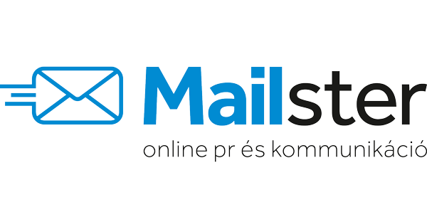 Mailster